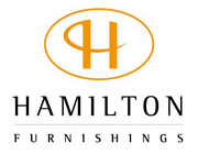 Hamilton Furnishings Logo