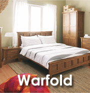 Warfold Collection