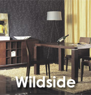 Wildside Collection