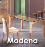 Modena Collection