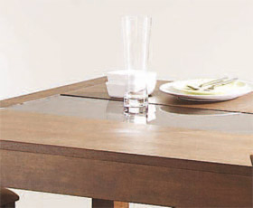 Warfold Dining Table Top